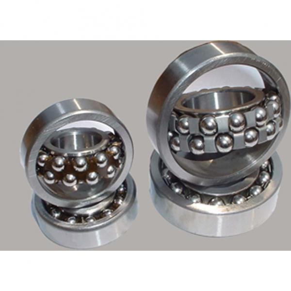 Inch Tapered Roller Bearing 368/362A 368A/362 368A/362A 368A/363 NSK NTN NACHI Koyo SKF ...