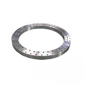35 mm x 80 mm x 21 mm  ISB QJ 307 N2 M angular contact ball bearings