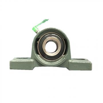 SKF SYK 30 LEF bearing units