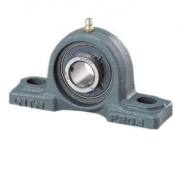 FYH UCPA207-22 bearing units