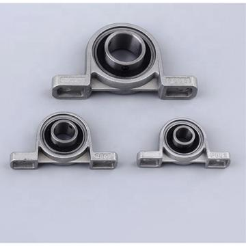 FYH UCIP314 bearing units