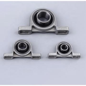 NACHI UCFC209 bearing units