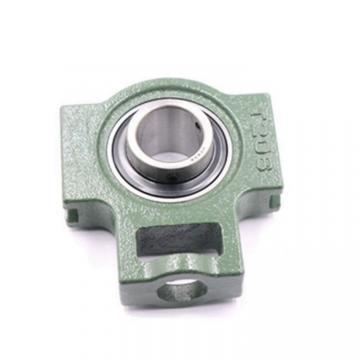 AST UCP 215 bearing units