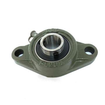 FYH UCTX11-35E bearing units