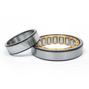 60 mm x 110 mm x 22 mm  SIGMA NJ 212 cylindrical roller bearings