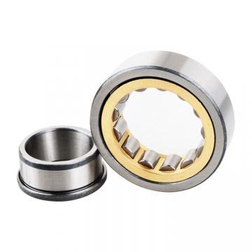 107,95 mm x 222,25 mm x 44,45 mm  SIGMA MRJ 4.1/4 cylindrical roller bearings