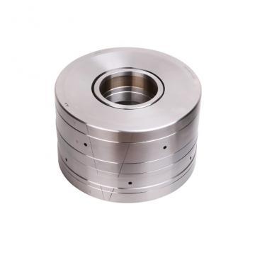 AST 81111 M thrust roller bearings