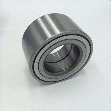 Toyana CX314 wheel bearings