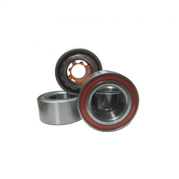Toyana CRF-32312 A wheel bearings