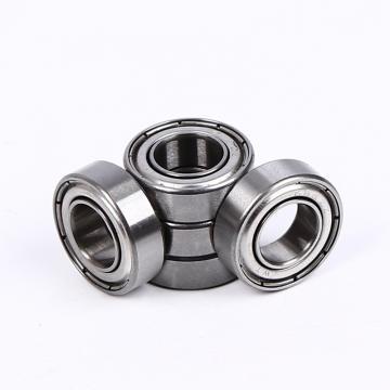G10 Steel Ball/ Chrome Steel Ball Bearing/Roller Bearings/Pillow Block Bearing/Bearing ...