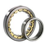 45 mm x 75 mm x 40 mm  ZEN NNF5009PP cylindrical roller bearings