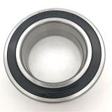 40 mm x 80 mm x 23 mm  SIGMA 62208-2RS deep groove ball bearings