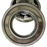 8 mm x 22 mm x 7 mm  Fersa 608 deep groove ball bearings