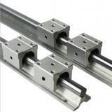 Samick CLB14 linear bearings