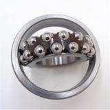 12 mm x 32 mm x 10 mm  ISB 1201 TN9 self aligning ball bearings