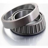 Fersa JW8049/JW8010 tapered roller bearings