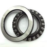 150 mm x 210 mm x 25 mm  IKO CRBH 15025 A UU thrust roller bearings